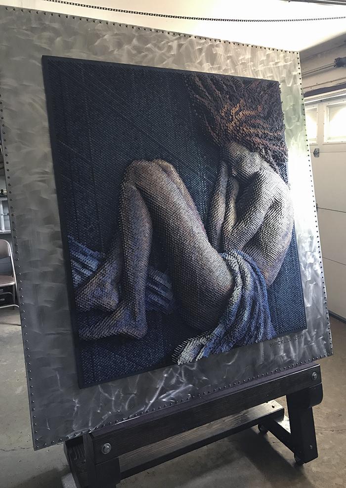 nail-sculptures-crucialficti0n-art-10-59b8ee00614d0__700