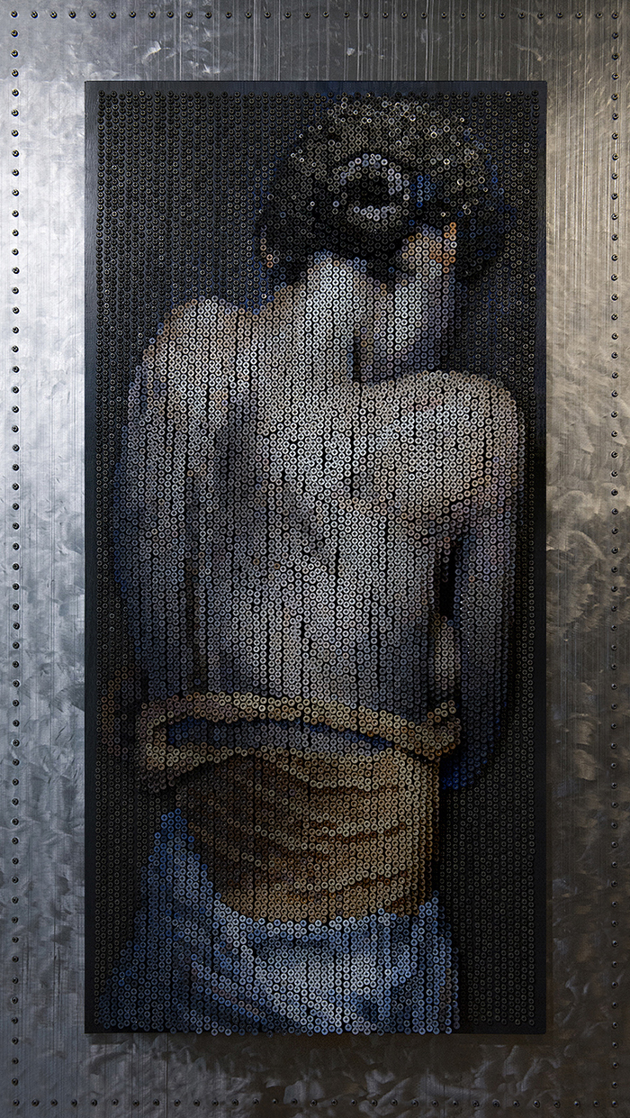 nail-sculptures-crucialficti0n-art-12-59b8edc900f7c__700