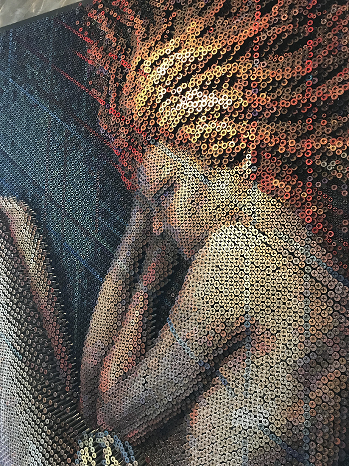 nail-sculptures-crucialficti0n-art-6-59b8edc5d0e08__700
