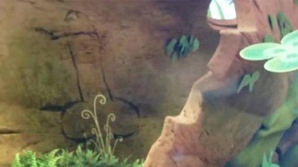 Netflix - Las aventuras de la abeja Maya 1