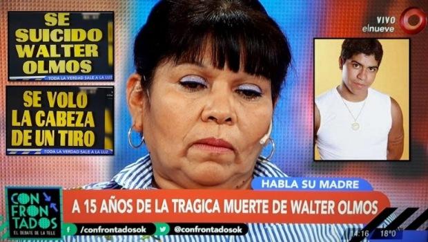 Olmos2