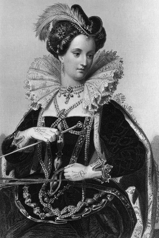 origen-del-maquillaje-reina-elizabeth-i.jpg.imgw.1280.1280