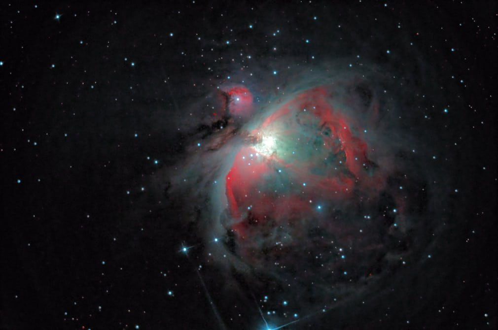 orions-gaseous-nebula_52f17dc2