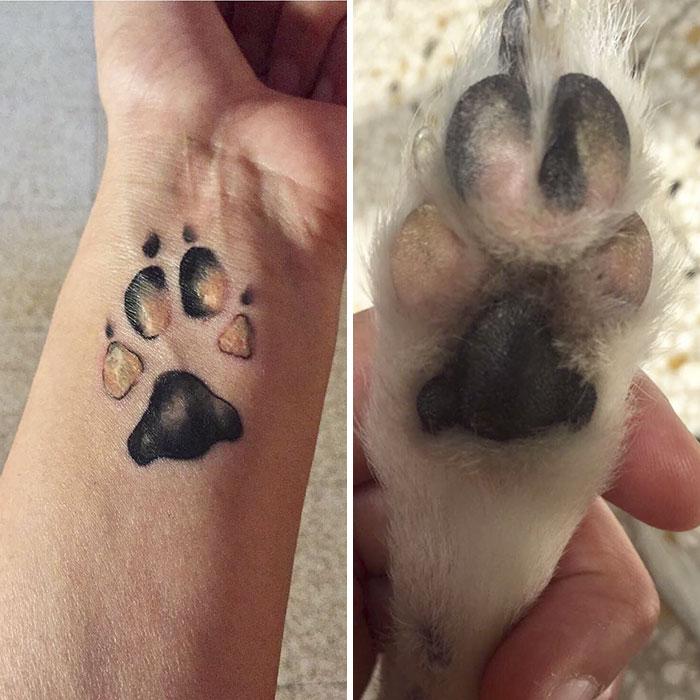 paw-tattoo-24-59b7a78985f04__700