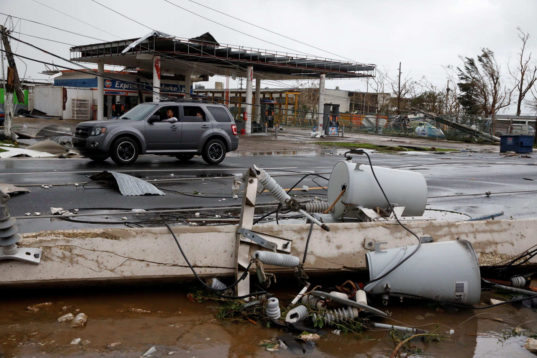 Puerto Rico3