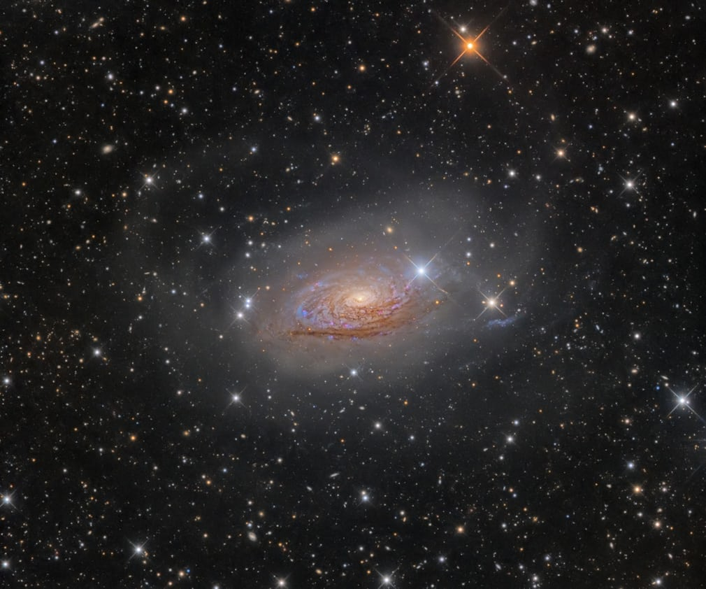 sar-streams-and-the-sunflower-galaxy_13ec3d6a