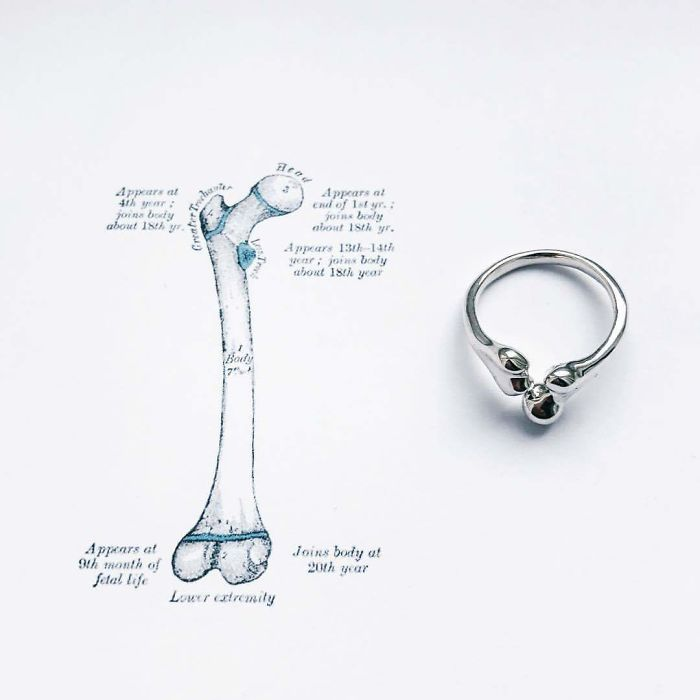 science-inspired-jewelry-somersault1824-23-59c36809ad368__700