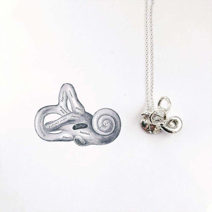 science-inspired-jewelry-somersault1824-26-59c3680f0da0f__700