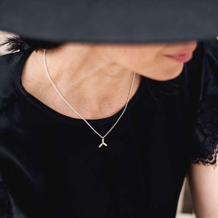 science-inspired-jewelry-somersault1824-56-59c3773e6c8c9__700