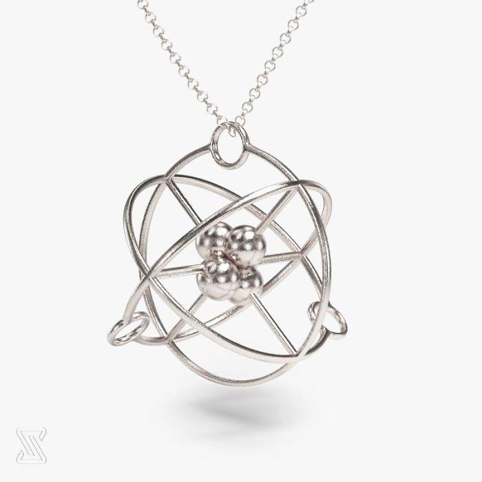 science-inspired-jewelry-somersault1824-59c36e5b239b4__700