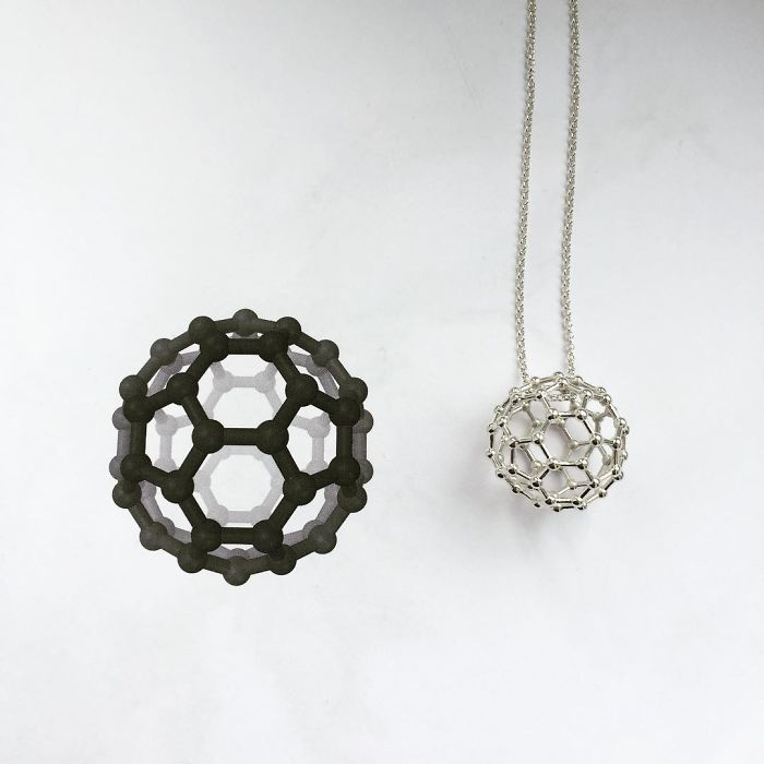 science-inspired-jewelry-somersault1824-62-59c37bf1b7d68__700