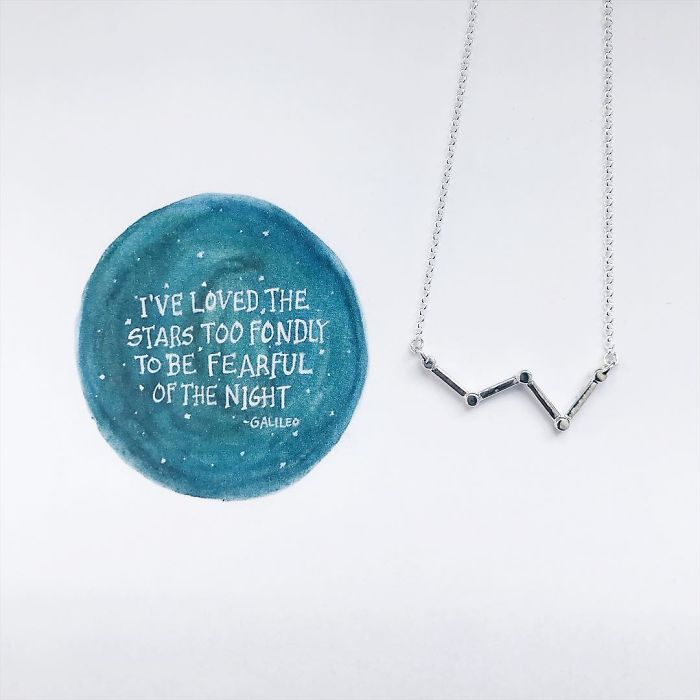 science-inspired-jewelry-somersault1824-68-59c37d40e559c__700