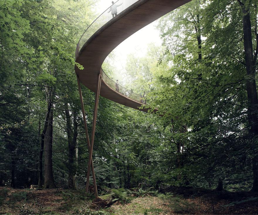 spiraling-treetop-walkway-effekt-denmark-59cb526a71432__880