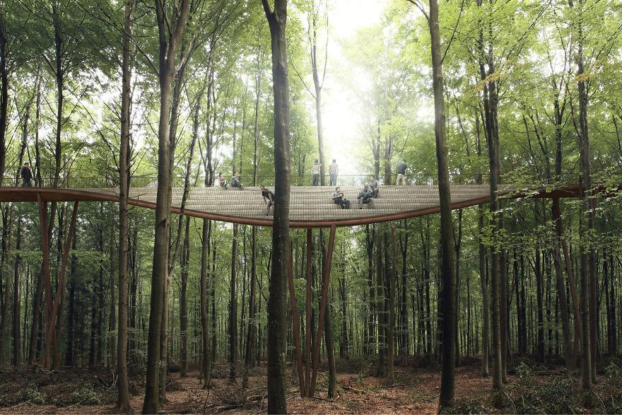 spiraling-treetop-walkway-effekt-denmark-59cb527b16e17__880