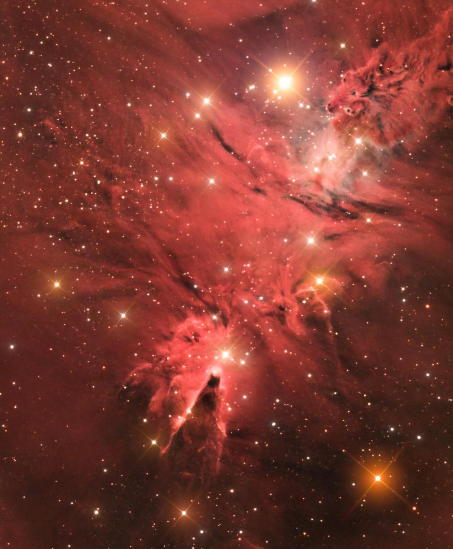 the-cone-nebula-ngc-2264_48beb514