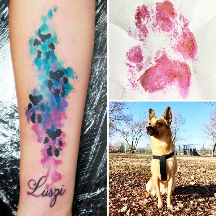 The-paws-of-the-dogs-are-being-tattooed-on-their-owners-and-the-result-is-adorable-59b65895f1300__700