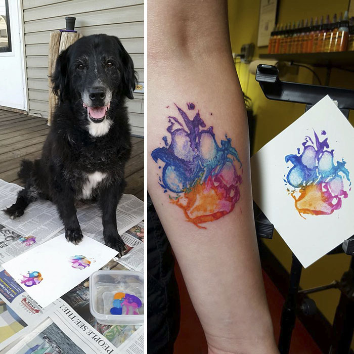 The-paws-of-the-dogs-are-being-tattooed-on-their-owners-and-the-result-is-adorable-59b65897ef2cd__700
