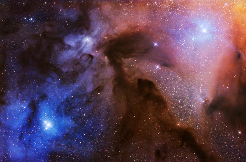 the-rho-ophiuchi-clouds_8b3b7e6c