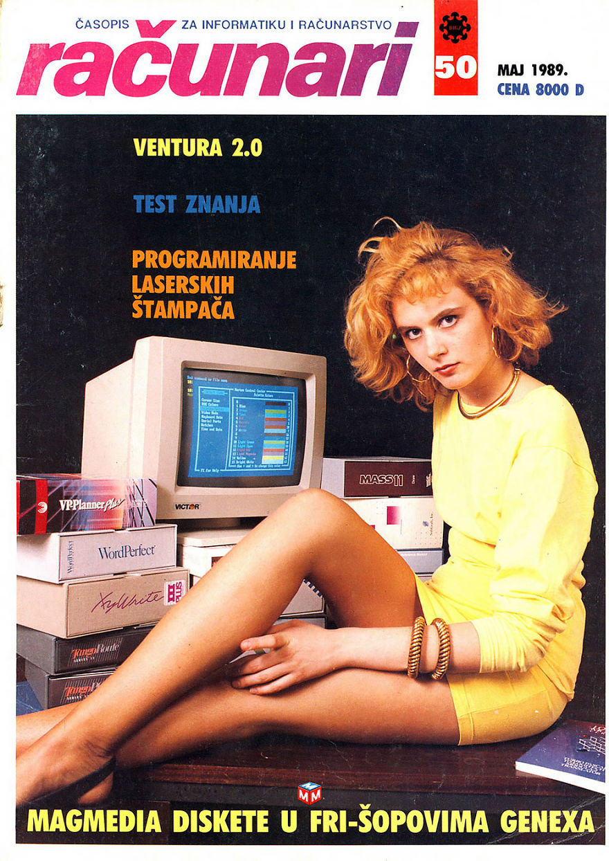 These-covers-of-magazines-advertising-computers-in-the-80s-will-make-you-go-back-in-time-59b16da5d62ae__880
