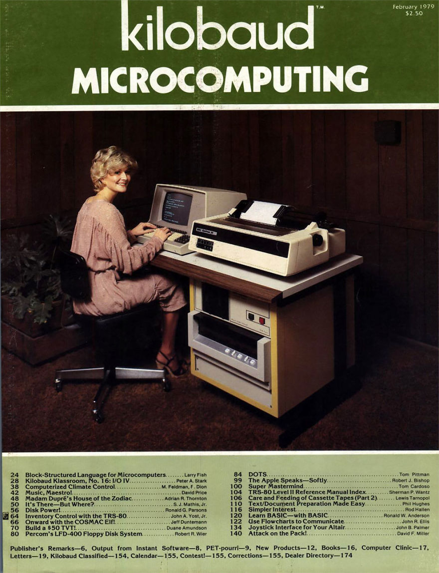 These-covers-of-magazines-advertising-computers-in-the-80s-will-make-you-go-back-in-time-59b16dc1e53d4__880