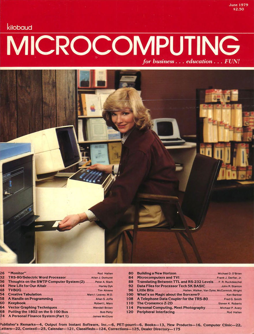 These-covers-of-magazines-advertising-computers-in-the-80s-will-make-you-go-back-in-time-59b16dd48a923__880