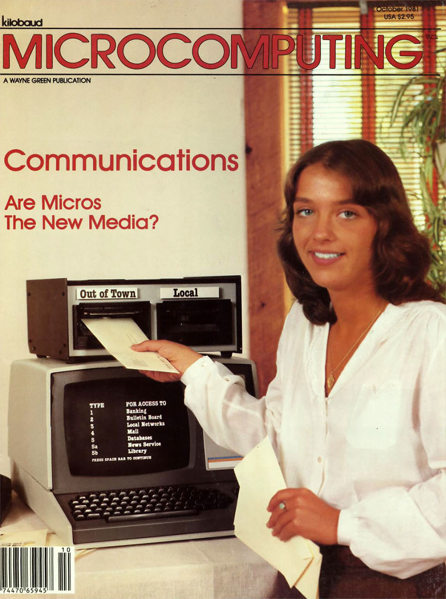 These-covers-of-magazines-advertising-computers-in-the-80s-will-make-you-go-back-in-time-59b16deb21bff__880
