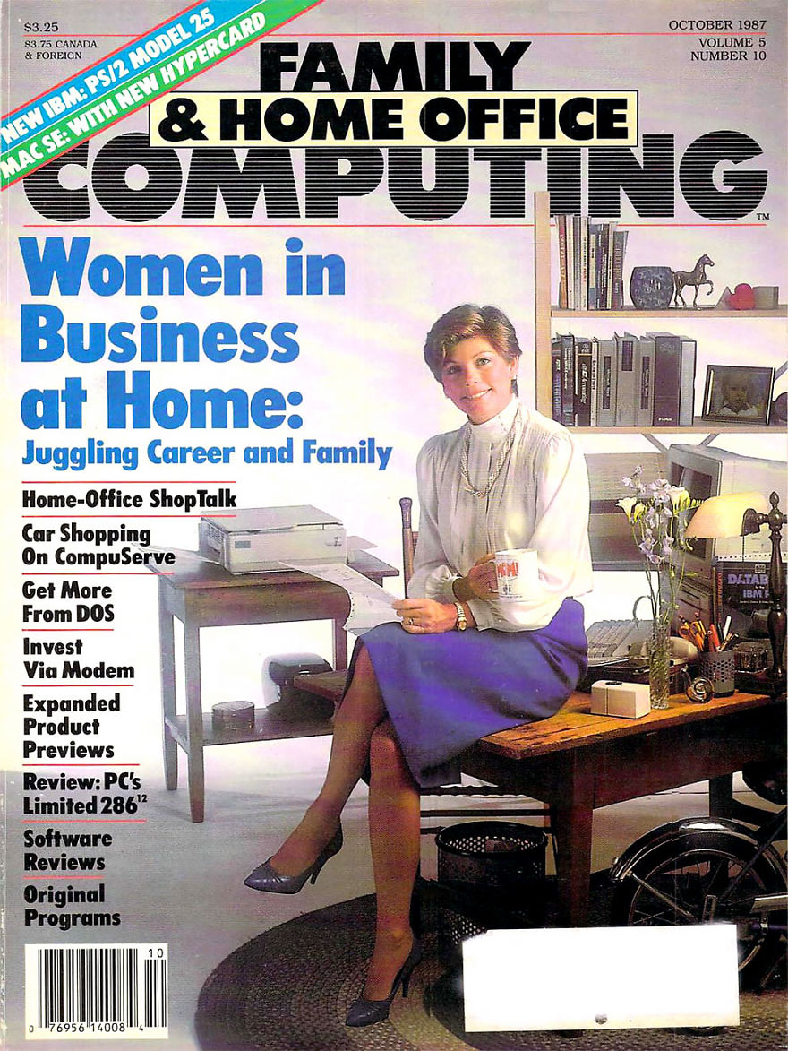 These-covers-of-magazines-advertising-computers-in-the-80s-will-make-you-go-back-in-time-59b16e55dffb9__880