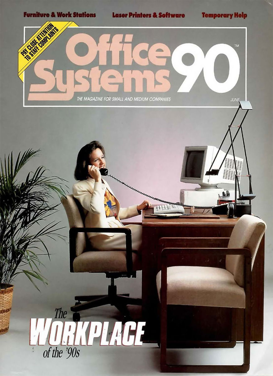 These-covers-of-magazines-advertising-computers-in-the-80s-will-make-you-go-back-in-time-59b16e646d665__880