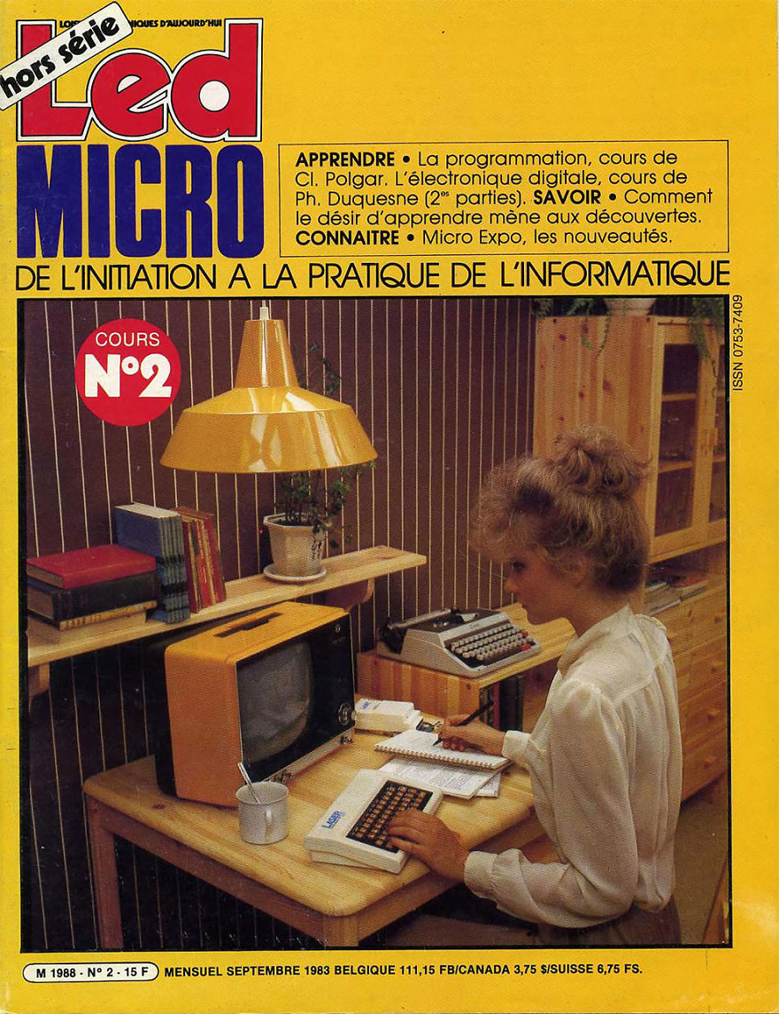 These-covers-of-magazines-advertising-computers-in-the-80s-will-make-you-go-back-in-time-59b16e7d35675__880