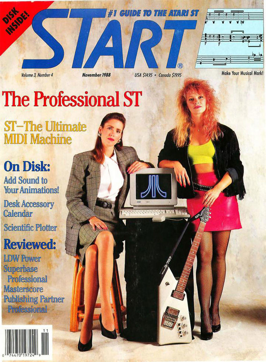 These-covers-of-magazines-advertising-computers-in-the-80s-will-make-you-go-back-in-time-59b16e8f7e2c5__880
