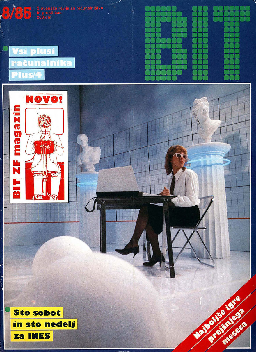 These-covers-of-magazines-advertising-computers-in-the-80s-will-make-you-go-back-in-time-59b16eaf59d40__880