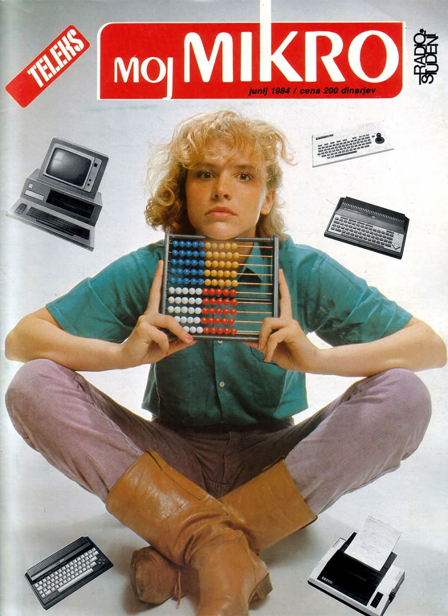 These-covers-of-magazines-advertising-computers-in-the-80s-will-make-you-go-back-in-time-59b16ecec2bc1__880