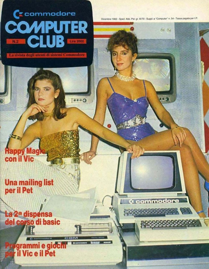 These-covers-of-magazines-advertising-computers-in-the-80s-will-make-you-go-back-in-time-59b16f4f2afaa__880