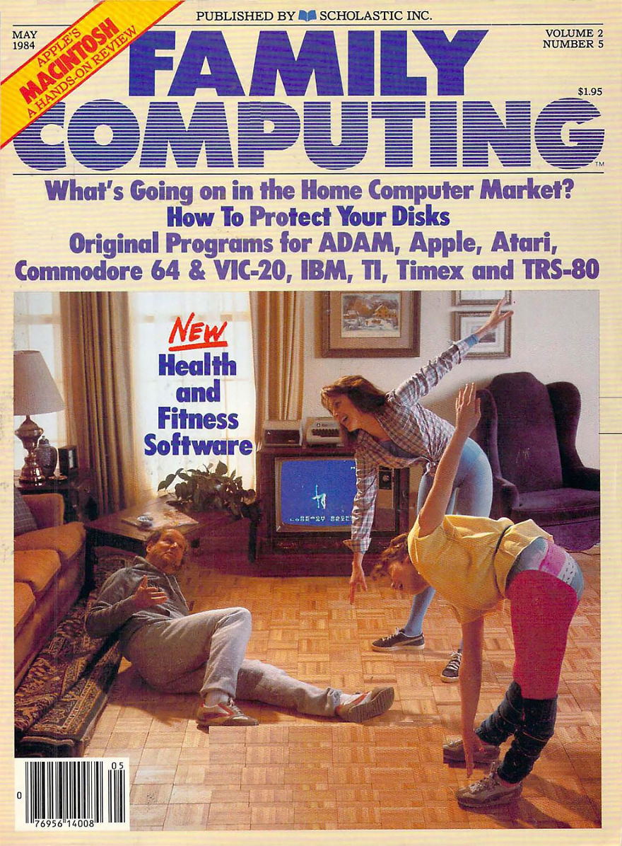 These-covers-of-magazines-advertising-computers-in-the-80s-will-make-you-go-back-in-time-59b16fc3b88bb__880
