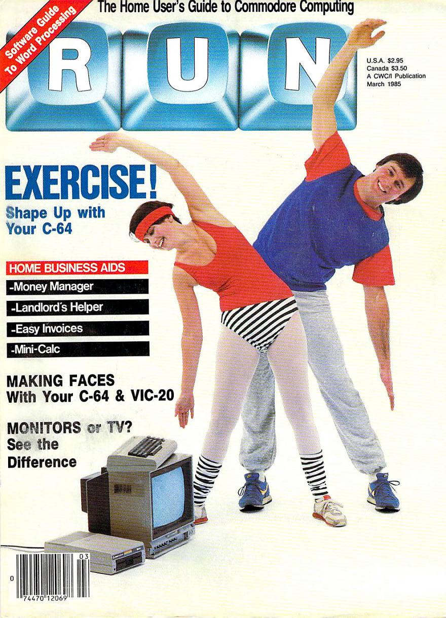 These-covers-of-magazines-advertising-computers-in-the-80s-will-make-you-go-back-in-time-59b170365d188__880