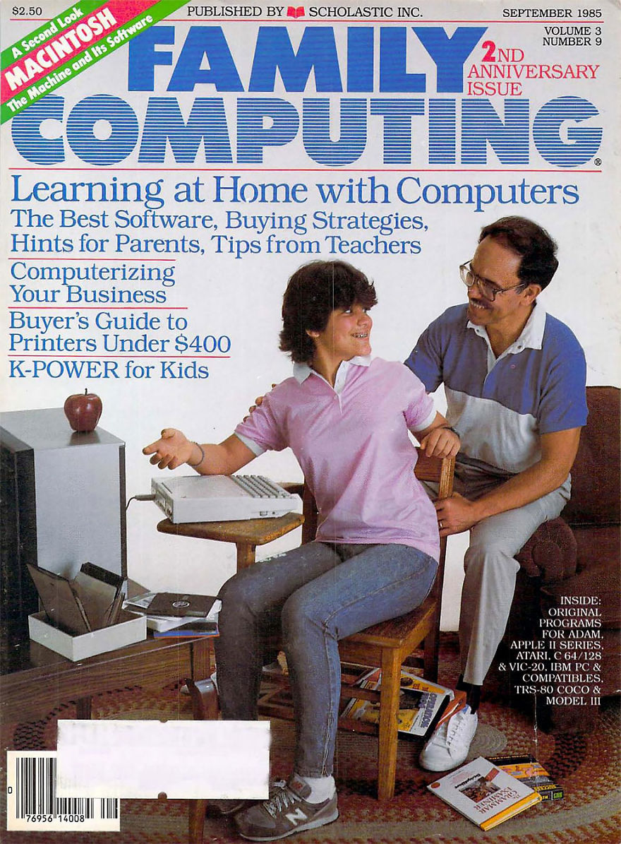 These-covers-of-magazines-advertising-computers-in-the-80s-will-make-you-go-back-in-time-59b1705c7180b__880