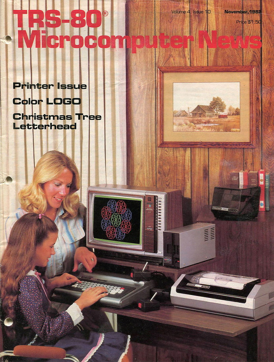 These-covers-of-magazines-advertising-computers-in-the-80s-will-make-you-go-back-in-time-59b170c40f812__880
