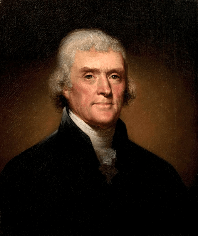 thomas-jefferson_4a52f8c3