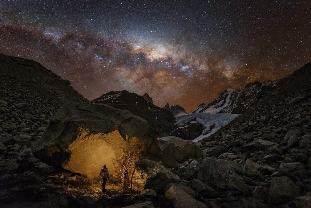 wanderer-in-patagonia_22cca2df