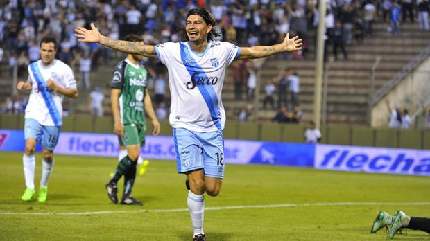 copa-argentina-2544711w620