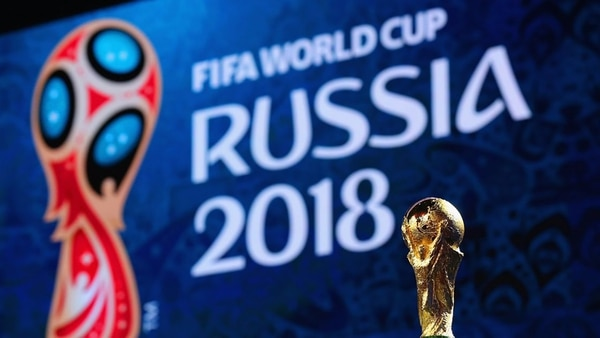 copa-mundial-rusia-2018