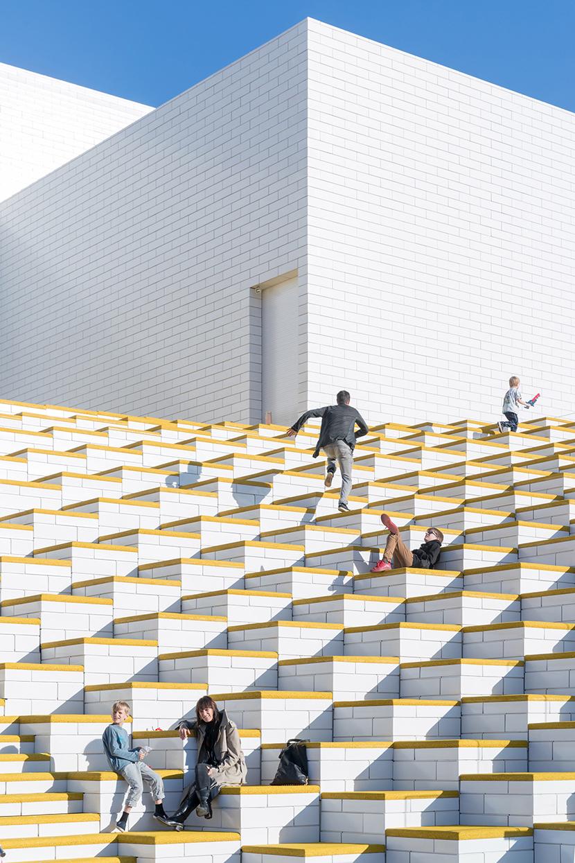 lego-house-big-architects-foto-iwan-baan-dinamarca-disup-1