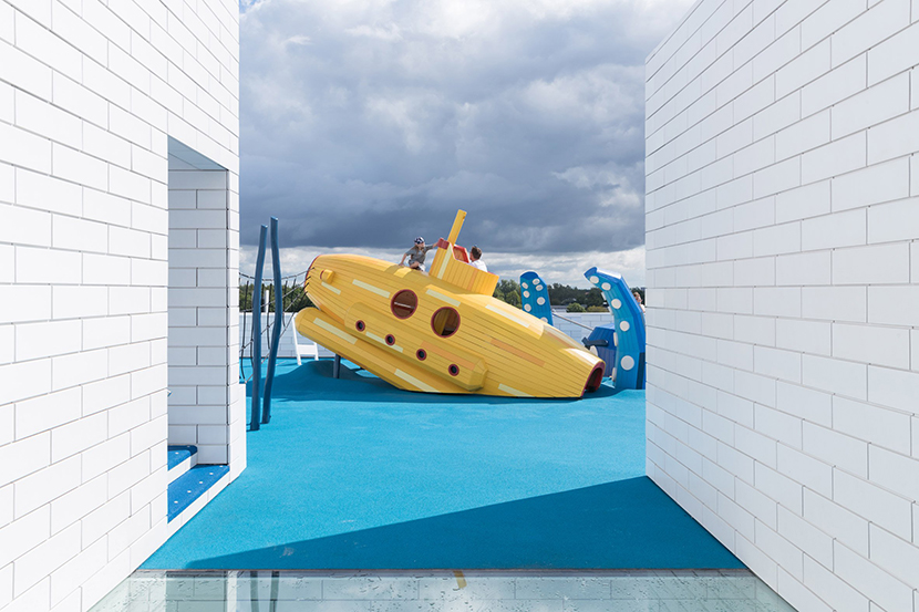 lego-house-big-architects-foto-iwan-baan-dinamarca-disup-7
