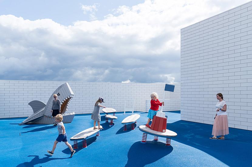 lego-house-big-architects-foto-iwan-baan-dinamarca-disup-8