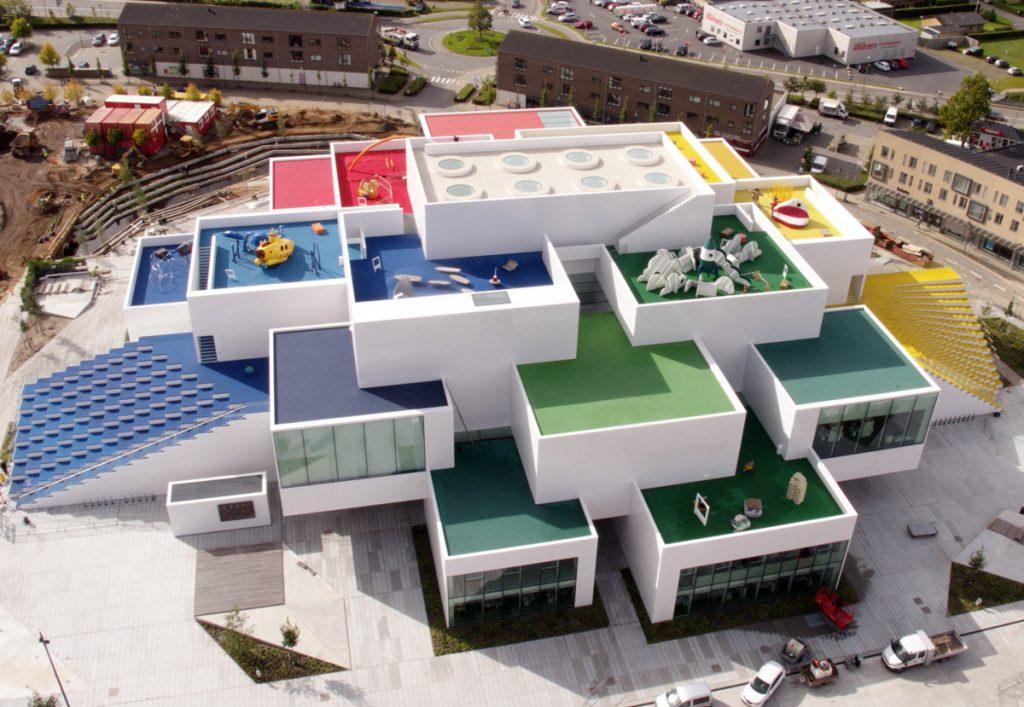 LegoHouse_03-1024x707