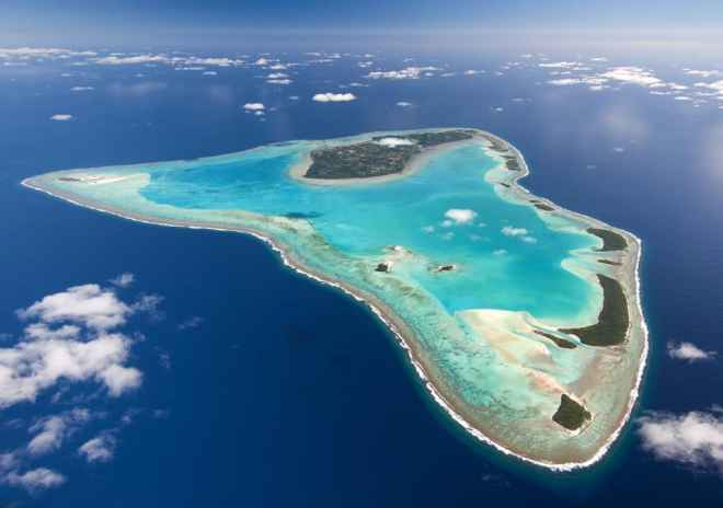 cook-islands-aerial-view