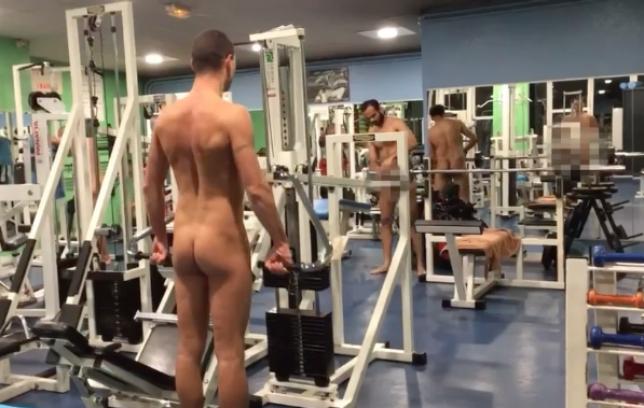 gimnasio-desnudos1