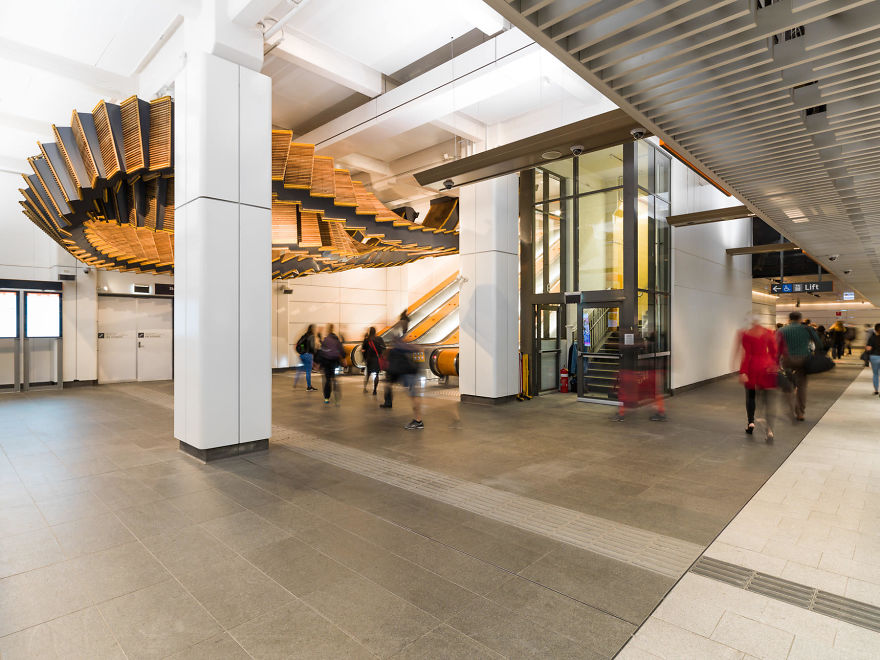 10-Images-from-Sydney-metro-that-looks-like-something-out-of-inception-5a2a59ec3322b__880
