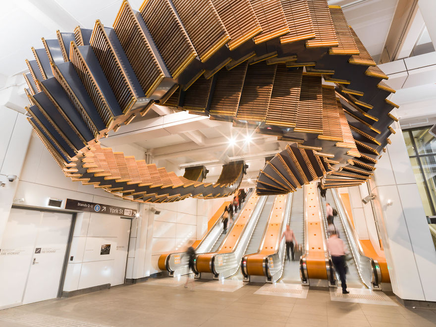 10-Images-from-Sydney-metro-that-looks-like-something-out-of-inception-5a2a59ef352a8__880