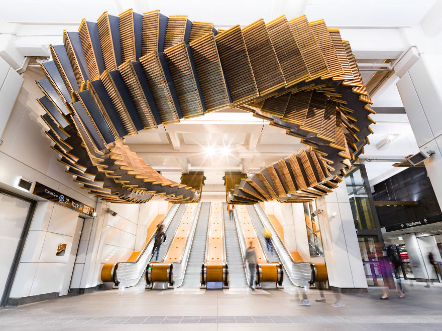 10-Images-from-Sydney-metro-that-looks-like-something-out-of-inception-5a2a59f671794__880